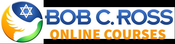 Christian Online Training